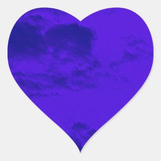 cell13.jpg heart sticker