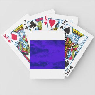 cell13.jpg poker deck