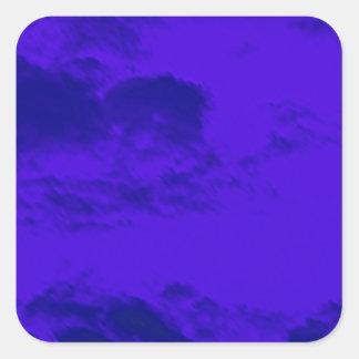 cell13.jpg square sticker