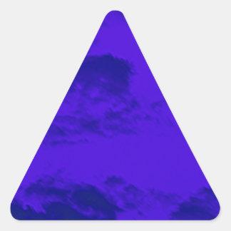 cell13.jpg triangle sticker