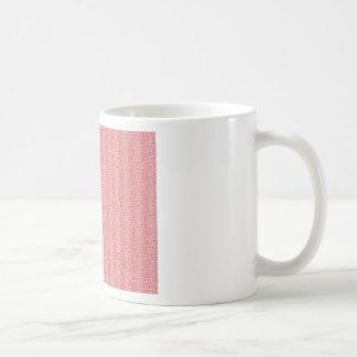 cell15.JPG Basic White Mug