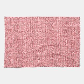 cell15.JPG Kitchen Towel