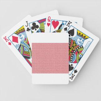 cell15.JPG Poker Deck