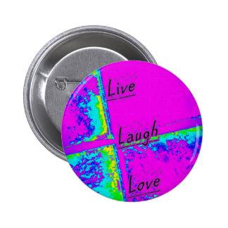 cell6.jpg 2 inch round button