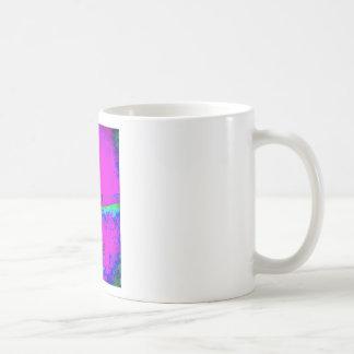 cell6.jpg basic white mug