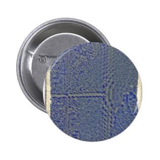 cell9.JPG 2 Inch Round Button