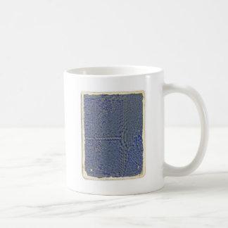 cell9.JPG Classic White Coffee Mug