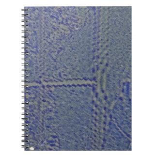 cell9.JPG Notebook