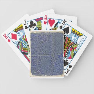 cell9.JPG Poker Deck