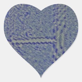 cell9.JPG Heart Sticker