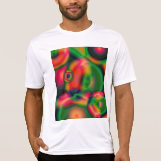 Cell Devision T-Shirt