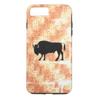 Cell Phone Art Case
