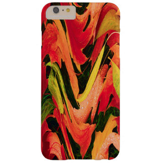 Cell Phone Case Abstract Design by Trevor Star
