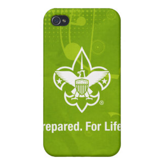 Cell Phone Cover iPhone 4 Cases