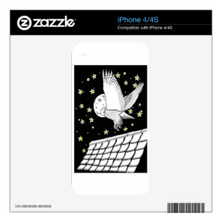 Cell Phone Skins Skin For The iPhone 4