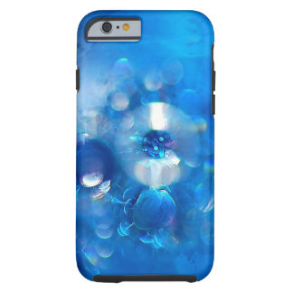 cell phone tough case IPhone 6