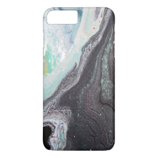 Cell Vibes Part 2- Fluid Painting Cell Phone Case