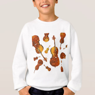 cello (13).jpg sweatshirt
