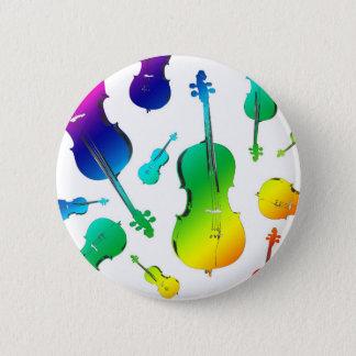 cello (3).jpg 2 inch round button