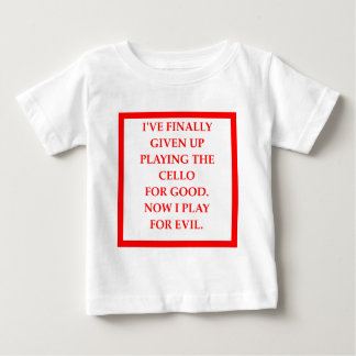 CELLO BABY T-Shirt