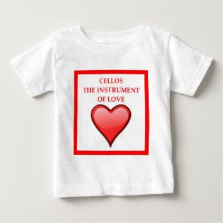CELLO BABY T-Shirt