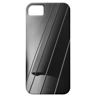 Cello Case For The iPhone 5