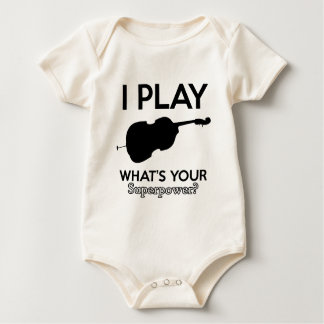 cello designs baby bodysuit