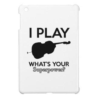 cello designs case for the iPad mini