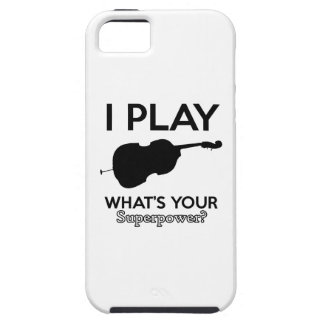 cello designs case for the iPhone 5