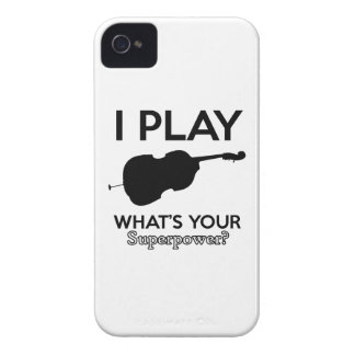 cello designs Case-Mate iPhone 4 cases