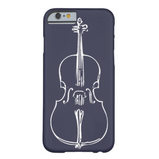 Cello iPhone 6/6s case