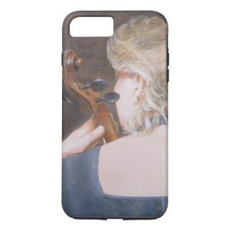 Cello Professor 2005 iPhone 7 Plus Case