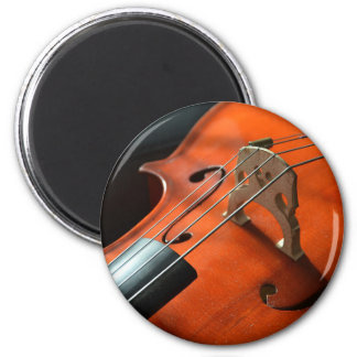 Cello Strings Stringed Instrument Wood Instrument Magnet