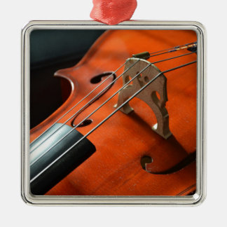 Cello Strings Stringed Instrument Wood Instrument Metal Ornament