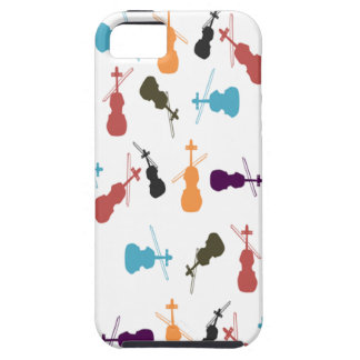 Cellos Case For The iPhone 5
