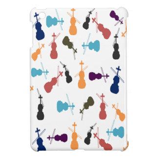 Cellos iPad Mini Covers