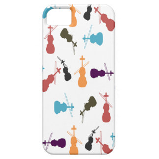 Cellos iPhone 5 Covers