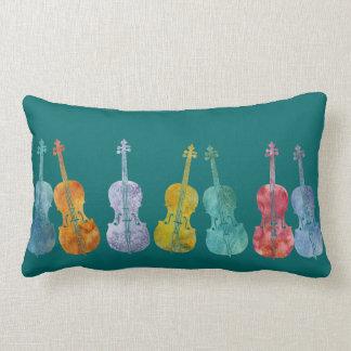 Cellos Lumbar Pillow