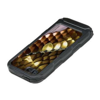 Cellphone Case - ScaleMaille.com Incipio ATLAS ID™ iPhone 5 Case