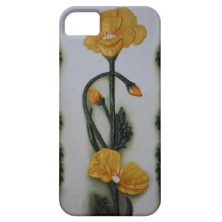 Cellular case for iPhone 5S GabbyJavy
