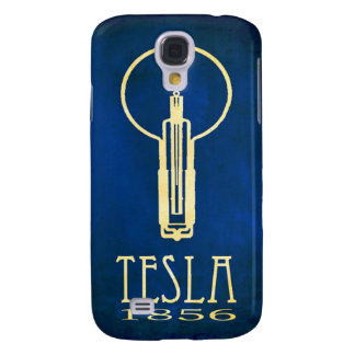 Cellular layer Galaxy S6 Tesla