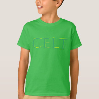 CELT T-Shirt