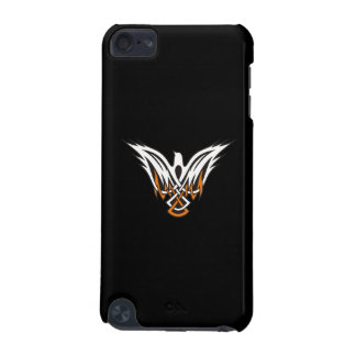 Celtic Bird iPod Touch (5th Generation) Case
