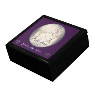 Celtic Cerridwen & The Cauldron of Knowledge Gift Box