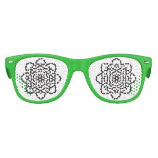 Celtic Design Kids Sunglasses