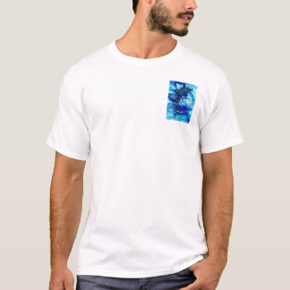 Celtic Dolphin T-Shirt