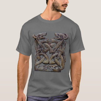 Celtic dragee ONS T-Shirt