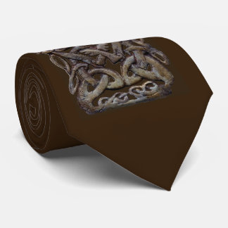 Celtic dragee ONS Tie