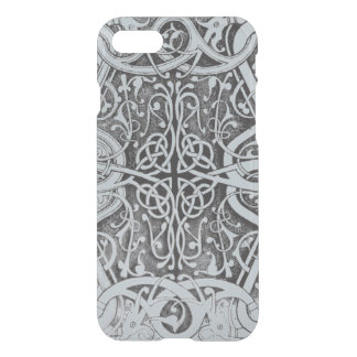 Celtic Entwined Design iPhone 7 Case