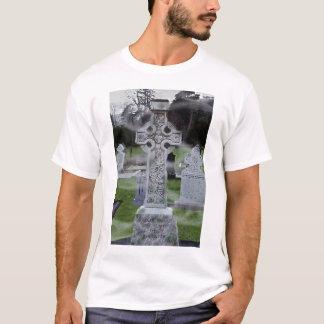 Celtic Ghost T-Shirt